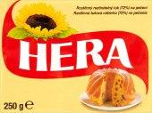 Tuk na pečení Hera