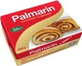 Tuk na pečení Palmarin Palma