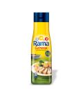 Tuk na vaření Culinesse Rama