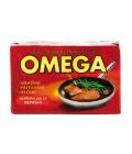 Tuk Omega