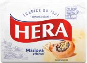 Tuk s máslovou příchutí Hera