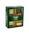 Whisky irská Tullamore Dew - dárkové balení