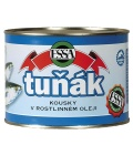 Tuňák Essa