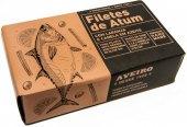 Tuňák filety v oleji Aveiro
