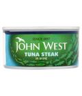 Tuňák John West