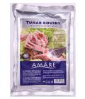 Tuňák kousky v oleji Amare
