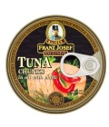 Tuňák kousky v oleji Exclusive Franz Josef Kaiser