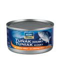 Tuňák kousky ve vlastní šťávě Hamé Ocean