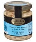 Tuňák v oleji Lorea