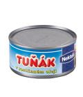 Tuňák Nekton