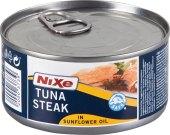 Tuňák Nixe