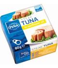 Tuňák Peňa