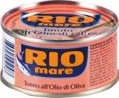 Tuňák Rio Mare