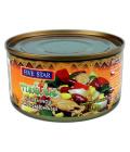 Salát s tuňákem Five Star