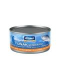 Tuňák sendvičový ve vlastní šťávě Hamé Ocean