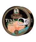 Tuňák steak Exclusive Franz Josef Kaiser