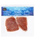 Tuňák steak mražený Mylord