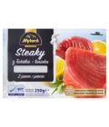 Tuňák steak mražený Premium Mylord