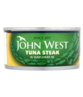 Tuňák v oleji John West