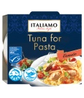 Tuňák v omáčce Italiamo