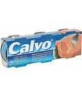 Tuňák v oleji Calvo