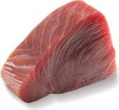 Tuňák žlutoploutvý filet