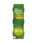 Tuňák žlutoploutvý John West
