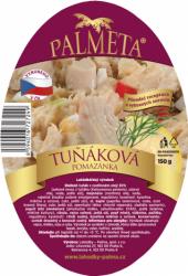 Tuňáková pomazánka Palmeta