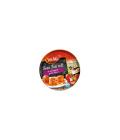 Tuňákové rolky v omáčce Sol&Mar