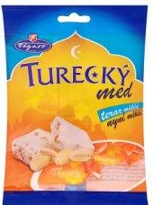 Med turecký Figaro
