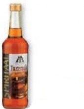 Rum Tuzemák AA