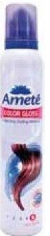 Tužidlo na vlasy Ameté