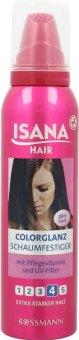 Tužidlo na vlasy Isana