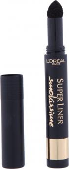 Tužka na oči Super Liner Smokissime L'Oréal