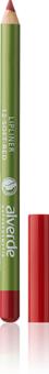 Tužka na rty konturovací Alverde