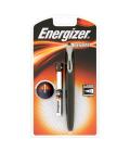 Tužková svítilna Energizer