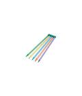 Tužky Bic