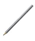Tužky Faber-Castell