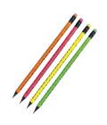 Tužky Fluo Easy