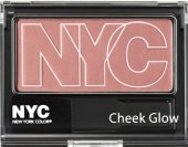 Tvářenka Cheek Gloe NYC