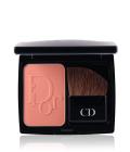 Tvářenka pudrová DiorBlush Vibrant Colour Dior