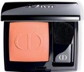 Tvářenka pudrová Rouge Blush Dior