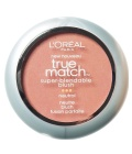 Tvářenka True Match L'Oréal