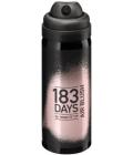 Tvářenka ve spreji Air Blush 183 DAYS by trend IT UP