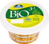 Tvaroh 3v1 Bio Milko
