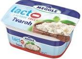 Tvaroh jemný bez laktózy Meggle
