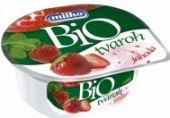 Tvaroh ochucený bio Milko