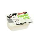 Tvaroh odtučněný Milkin