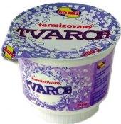 Tvaroh termizovaný Tami