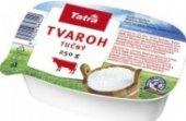 Tvaroh tučný 8,4% Tatra
